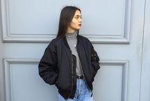Lydia Sammat / OC