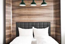 Hotels in Austria / by Nusatrip Travel