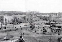 Barcelona 1920-1930
