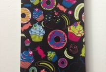 Case IPhone 5 / Case IPhone 5