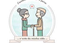romântico