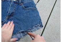 Giyim Tasarım-