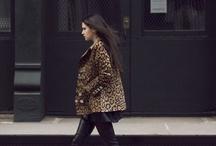 Fashion / by Gemma Lush