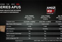 #AMD #NVIDIA #GEFORCE / ARMADO DE COMPUTADORAS.!