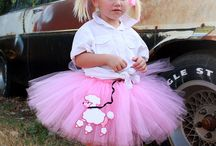 Cute Kid Clothes to Make / by Joanne Cassells