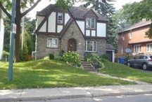 Meredith Home Inspection, Montreal / 514-658-3062 - The Buyer's Home Inspector - Montreal, TMR, Outremont, Westmount, Mile End, Plateau & vacation properties. Member of L'Association des inspecteurs en bâtiments du Québec