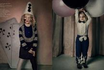 Clowns Research