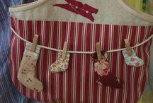 Proyectis costura y patchwork