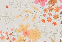 Wallpaper / by derya deniz