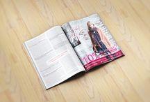 OuiNicolas / Que ce soit sur le Web ou en Print, OuiNicolas! accompagne les indépendants, PME et associations désirant développer ou renouveler leur image de marque. De la création d'une identité forte à la refonte d'un logo, en passant par une stratégie web efficace, OuiNicolas! allie compétences créatives, techniques et stratégiques.  www.ouinicolas.be