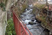 A River Runs Thru TSL