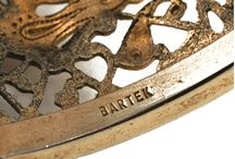 Napier Myths and Misunderstandings / Covers information regarding myths and misunderstandings about historical information pertaining to The Napier Co.  http://www.napierbook.com/stephan-r-bartek-napier-co/