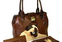 сумки аксессуары