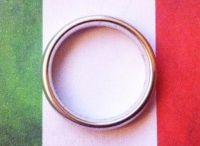 English language blogs about Italy