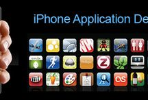 iPhone Application Development   iPhone Apps / iPhone Apps   Tanzanite Infotech - Get the latest iPhone Apps and Application developed by Tanzanite Infotech on iOS platform