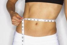Weight Loss / by Ash Menon