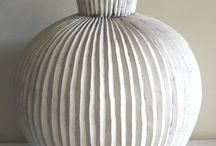 Ceramic Vessels / For throwing big...