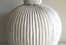 Keramikkurs 2