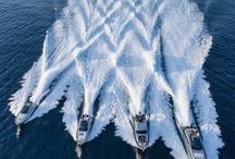ViP * Υachts - Speedboat *
