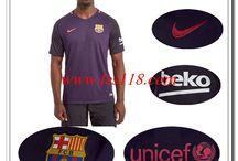 Maillot Officiel Barcelone / Nouveau Maillot Barcelone 2016/17 Pas Cher Officiel Boutique https://www.les118.com/maillot-barcelone-c-98_100.html