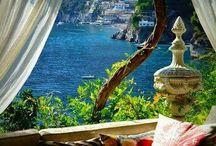Dream Home / Álomotthon ...