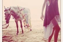 Love<3 / by Amber Dolezal