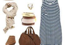 Style* Clothing