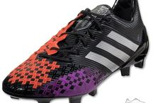 Adidas Predator Football Boots / From old to the very latest releases. The Adidas Predator.