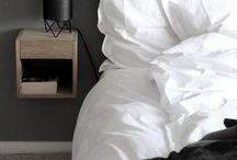 bedtable