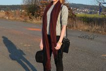 outfit2 / ...