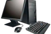 Toko Komputer Online Medan