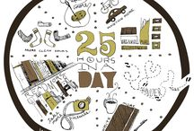 Worlds First 25 Hour Day / We love our time. How about adding another hour to your day?  We are here to add this 25th hour to your day this week on the occasion of our 25 years anniversary! Stay tuned for our 25 surprises!   #DSIGNERwatches #since1991 #ILoveMyTime #25thHour #25thAnniversary