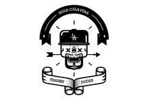 LockUp/Badges