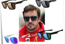 Oakley style / Cómo combinar tus gafas de sol Oakley
