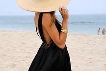Surf, Sun, Sand