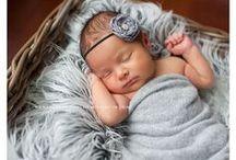 New born-Valiulina