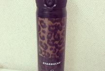 Yummy Leopard♡