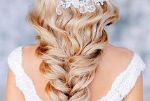 Nice hairstyles