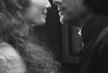 Swashbuckle Swoons (Pinning, um, I mean Pining, for Poldark)