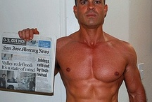 Adonis Index Transformation Contest #2 / To find the workout and diet program used to produce such amazing results go to: http://www.adonisindex.com/adonis-index-workout.html