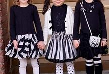 Girls clothing / So something My Lola would wear