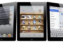 Fluency Apps & Info
