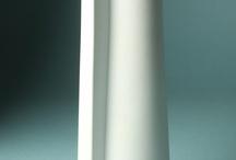 Ceramics vase ◈ Ceramica vaas