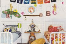 Home Kids Rooms