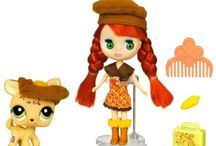 LPS ... littlest pet shop_ I have