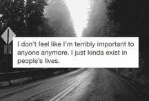 Damn... true