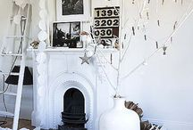 Christmas / by Olaimar Decor