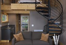 LOFT IDEAS REGI