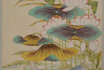 민화 korean painting