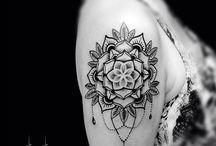 mio tatoo
